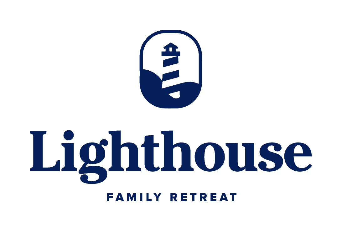 Giving Back – Lighthouse Family Retreat